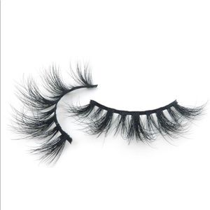 "Mink Lashes ""Soiree"""